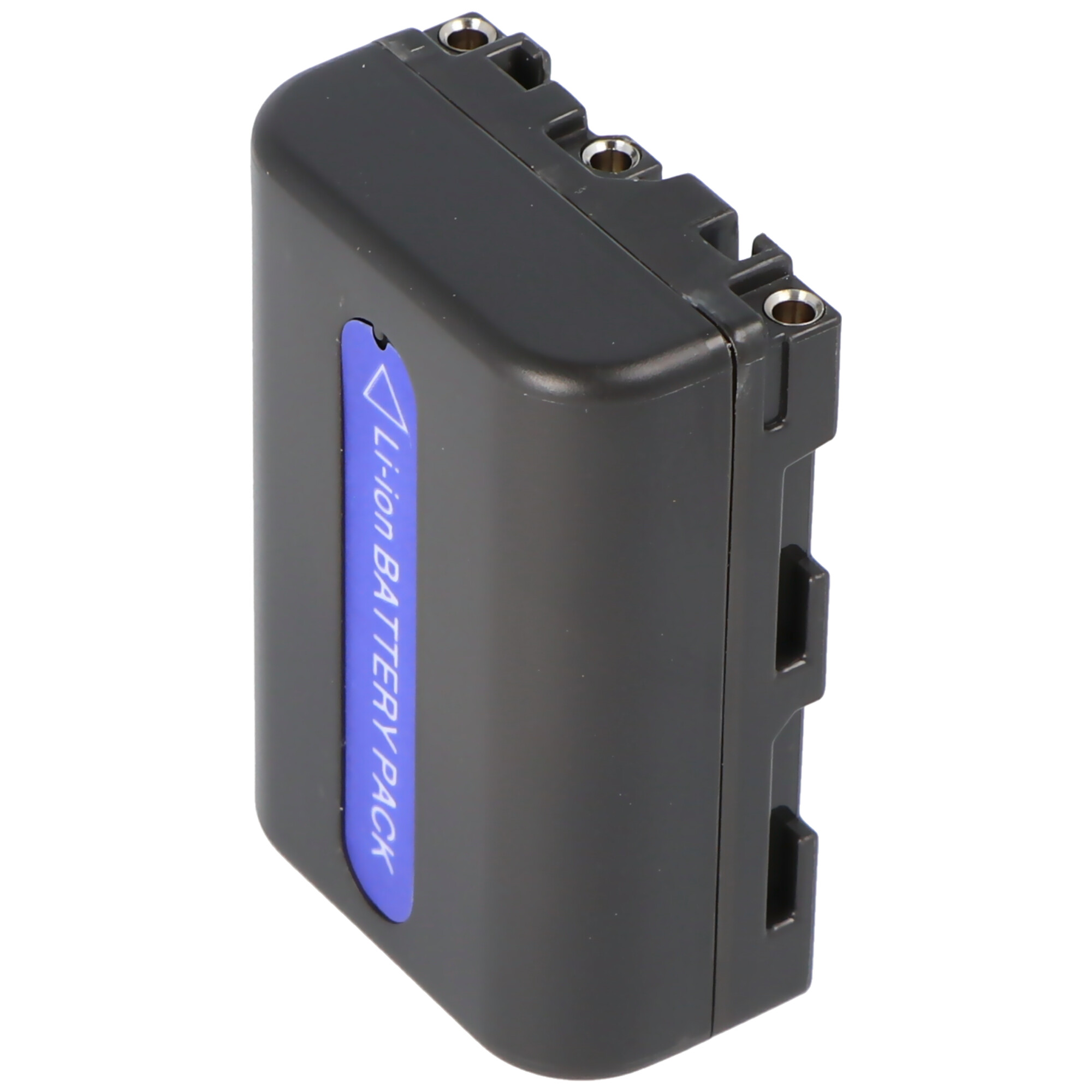 TRV330 NEU Kabel TRV245E USB TRV240 Datenkabel für SONY DCR TRV238E
