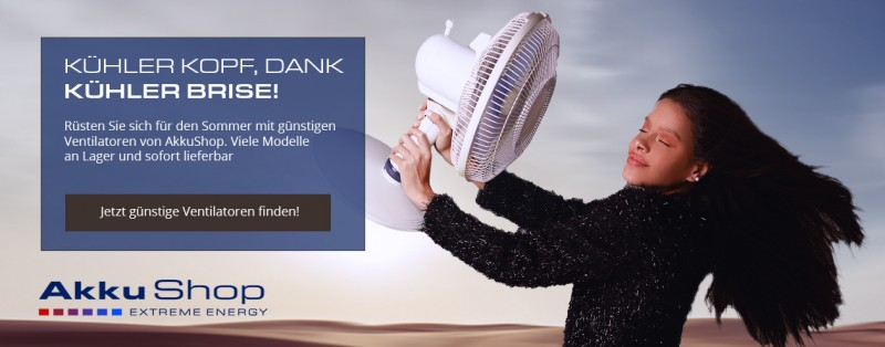 https://www.akkushop-schweiz.ch/ch/haushalt/ventilatoren/