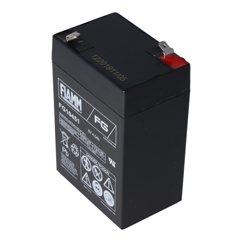 HF7064 112-3612-37851 CUMMINS Killer Filter Replacement for FLEETGUARD