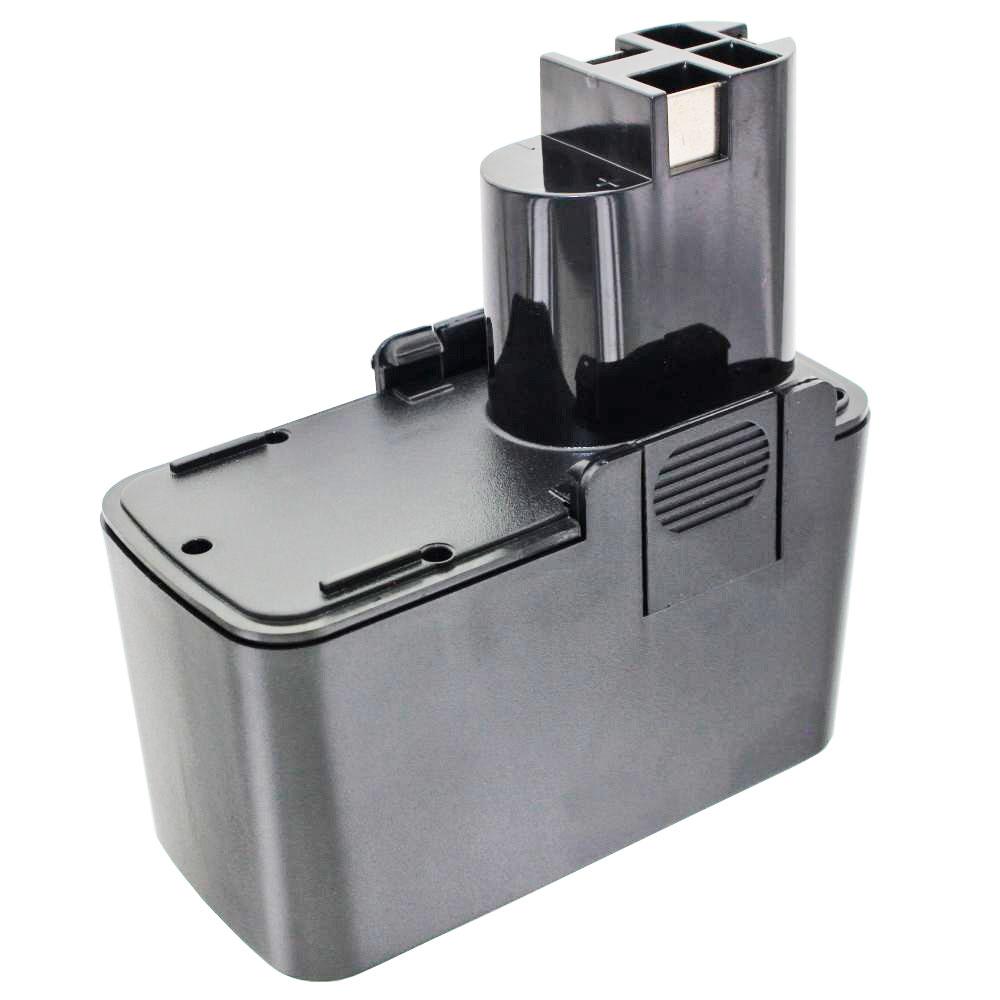 Bohrmaschine ABS 12-M2 Ladeger/ät f/ür Akku W/ürth Master Mittelgriff- 7,2V-24V