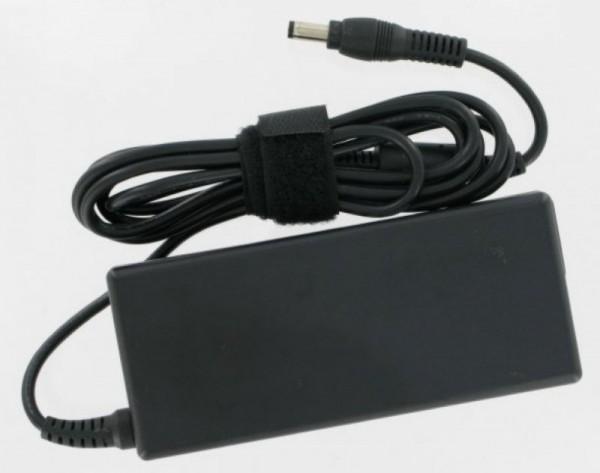 Netzteil für Prostar N4200 (kein Original)