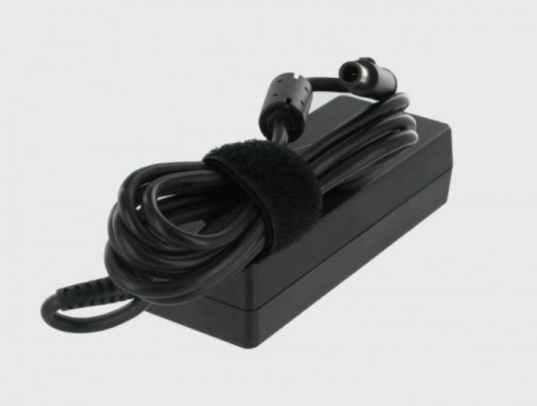 Netzteil für HP G62t-100 (kein Original)