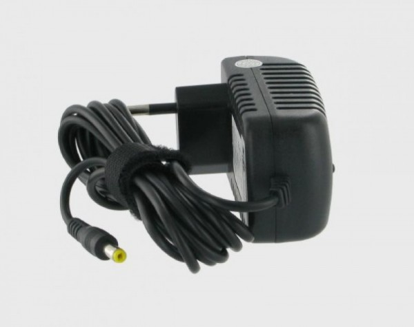 Netzteil für Asus Eee PC 4G (kein Original)
