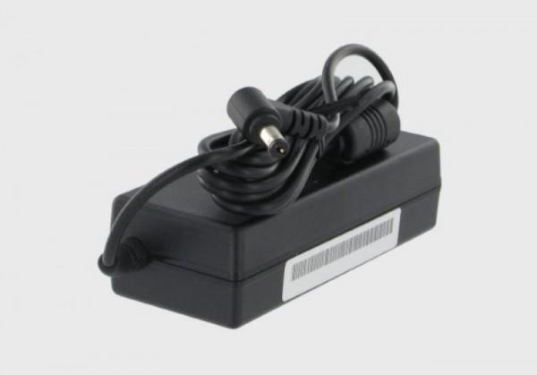 Netzteil für Packard Bell EasyNote NJ66 (kein Original)