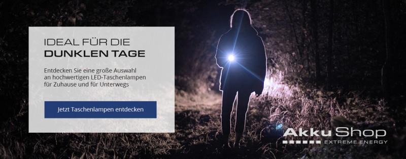 https://www.akkushop-schweiz.ch/ch/themenwelten/taschenlampen/