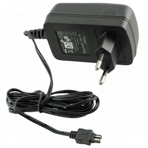 Ersatz Netzteil passend für das Sony AC-L20, AC-L25 A, AC-L200 Netzteil