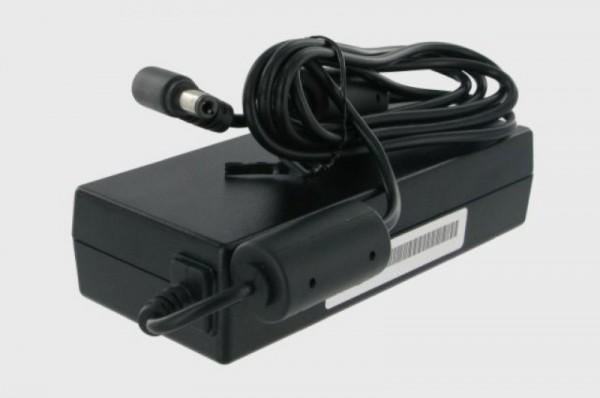 Netzteil für Packard Bell EasyNote A8550 (kein Original)