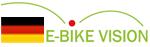 e-bike-vision