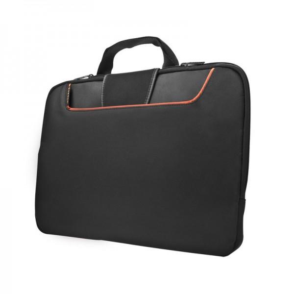 Tasche Commute Sleeve für Notebooks bis 33,78 cm 13,3 Zoll