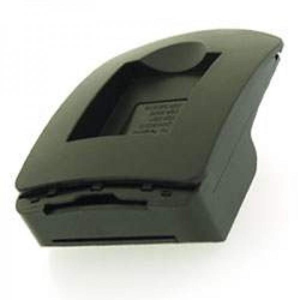 Ladeschale für Blackberry 6210, ACC-04746-002 , BAT-03087-001