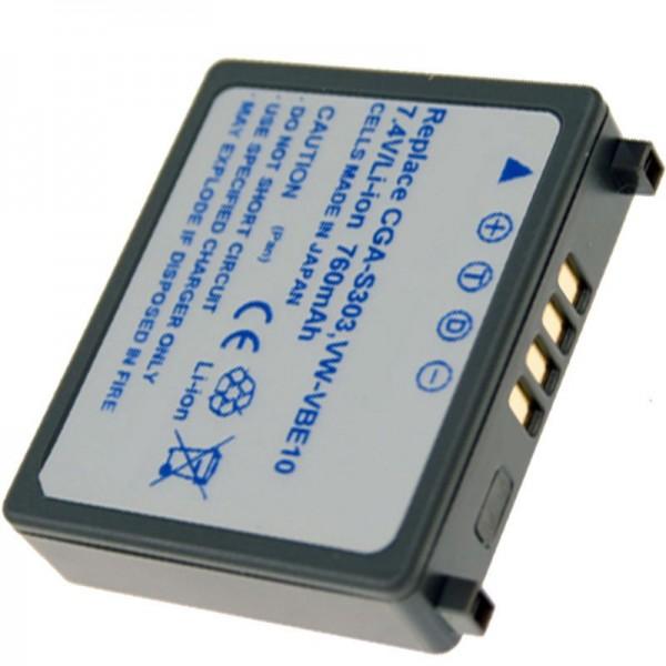 Netzteil für Acer Aspire 3750 (kein Original)