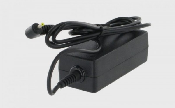 Netzteil für Asus Eee PC 1001HA (kein Original)
