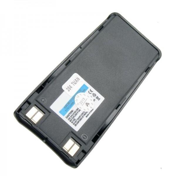 Akku passend für Nokia 5110, 5130, 6130, 6110, 6150 WITH VIBRATION Akku BMS-2S