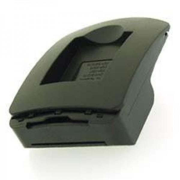 Ladeschale für Samsung SB-P90A, SB-P180A