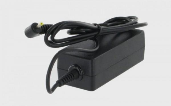Netzteil für Asus Eee PC 1215T (kein Original)