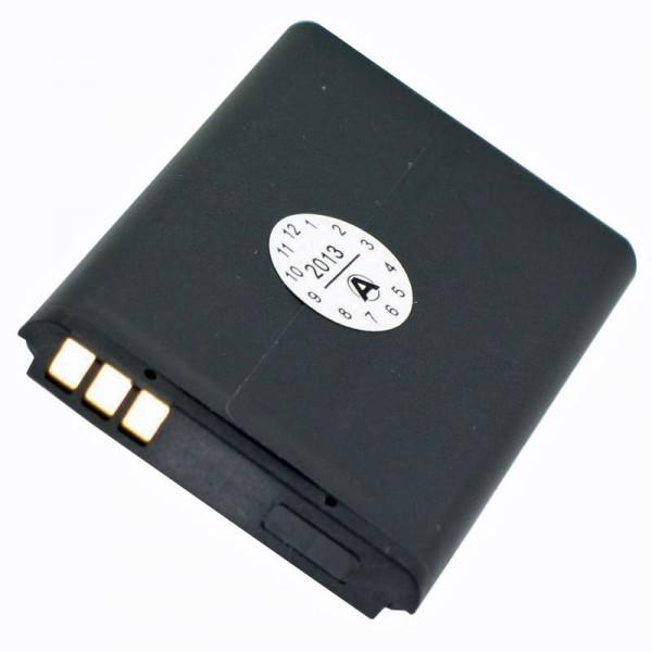 Netzteil für Acer Aspire 4738 (kein Original)
