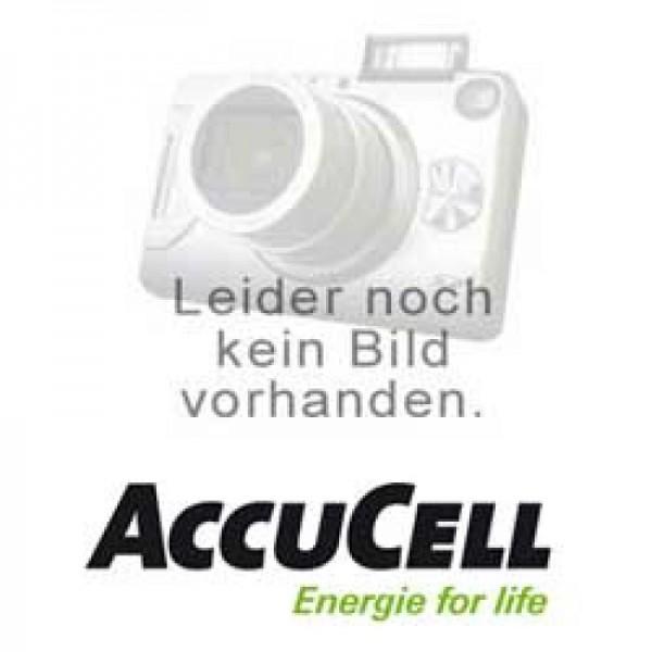 Akku passend für Motorola CP50, HT10, P50, Radius HT10, P10, P50