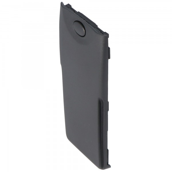 Nokia 5110, 5130, 6110, 6130, 6150, 6210, 6310, 6310i, 7110, BLS-2N, BLS-4, BMS-2S, BPS-2 Nachbau 1450mAh ohne Vibration