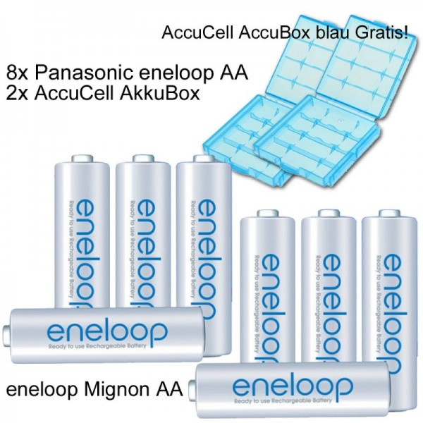 Batterien Aaa Micro Micro, Aaa Wie Lr03 Varta Professional Lithium 2 Stück